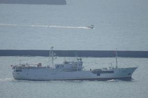 Photo of KAISEI MARU NO.7 ship