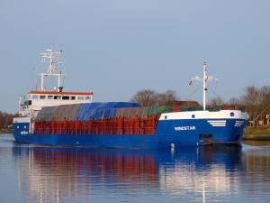 Photo of WINDSTAR ship