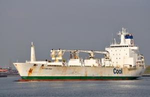 Photo of AUTUMN WIND ship