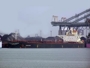 Photo of INNOVATOR ship