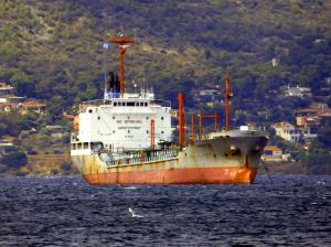 Photo of VASSILIOS  XXI ship