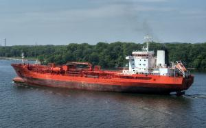 Photo of NORDIC LYNX ship