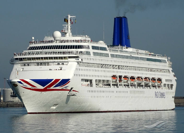 Photographer Jobs On Cruise Ships Photographer Jobs On