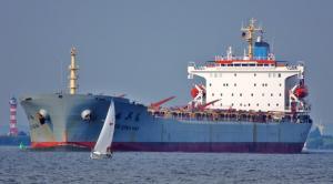 Photo of ZHEN XING HAI ship