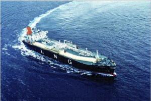 Photo of HANJIN PYEONGTAEK ship