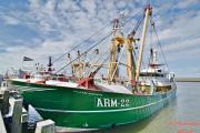 vessel photo FV ARM_22