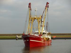 vessel photo TX68 VERTROUWEN