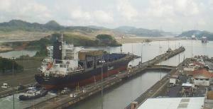 Photo of GREBE ARROW ship