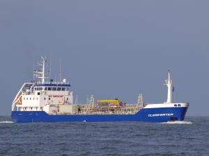 Photo of MONOLIT PETROLEUM ship