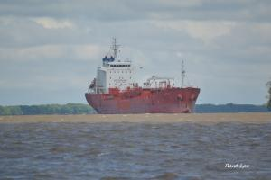 Photo of OCEAN DEPENDABLE ship