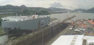 Photo of ARCADIA HIGHWAY ship