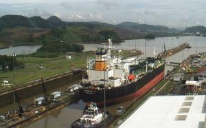 Photo of OPAL SEA ship