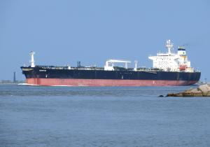 Photo of TAHMEEL II ship