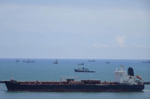 Photo of OCEAN PRINCESS ship