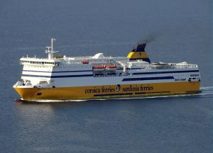 Mega express four passenger ro ro cargo ship details for Mega express 2 piscine