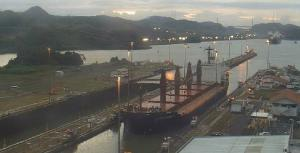 Photo of INFINITE LUCK ship