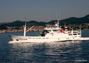 Photo of N.MONTEVENTOSO ship