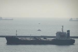 Photo of APOLLO 7 ship