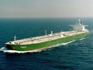 Photo of RAMLAH ship