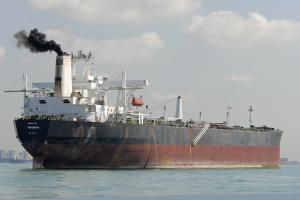 Photo of CHEVAL BLEU ship