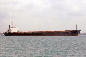 Photo of OKIALOS ship