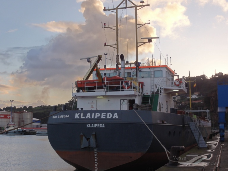 KLAIPEDA photo