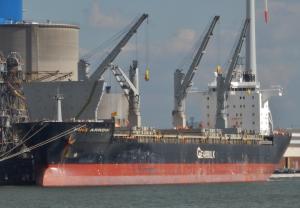 Photo of PINE  ARROW ship