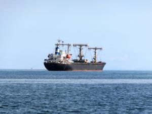Photo of RAINBOW JOY ship