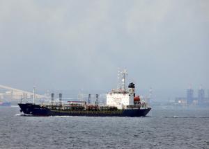 Photo of SOECHI ASIA XXIX ship