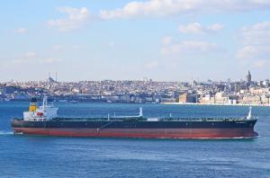 Photo of CE_BREEZE ship