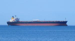 Photo of POLAR ROCK ship