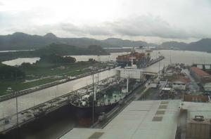 Photo of FLORIDA VOYAGER ship