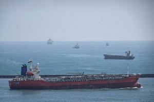 Photo of UNITED EARNING 66 ship