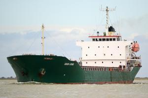 Photo of PRINCESS RAWYA ship