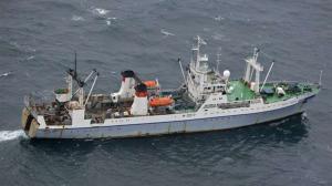 Photo of KAPITAN MORGUN ship