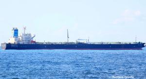 Photo of BALSAM ship