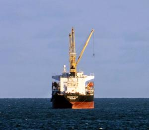 Photo of VINASHIP STAR ship