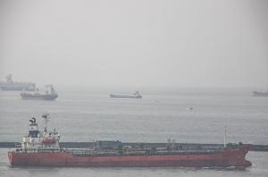 Photo of SUN ASTER ship
