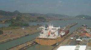 Photo of STOLT ACHIEVEMENT ship
