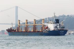 Photo of PRINCE FAROUK ship