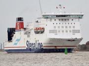 vessel photo STENA JUTLANDICA