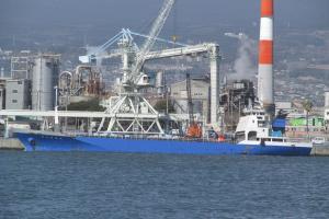 Photo of SHOUKEIMARUNO.3 ship