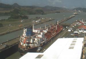 Photo of UNIMARINE ship