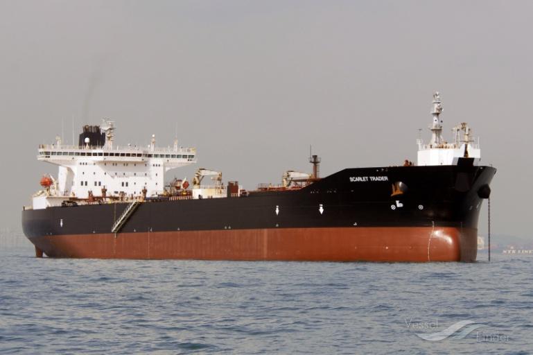 SHIP 115 photo