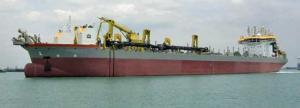Photo of FAIRWAY ship