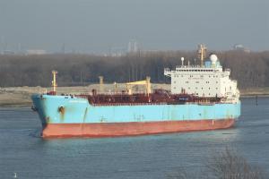 Photo of HARLEY ship