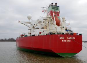 Photo of KPS YURDANUR SULTAN ship