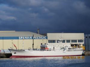 Photo of CHIYOMARU NO.28 ship