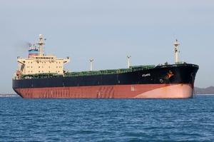 Photo of ATLANTIC ship