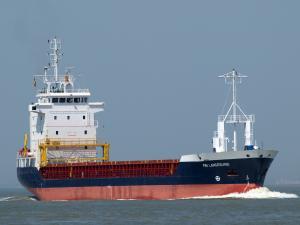 Photo of FRI LANGESUND ship